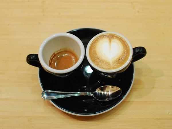 Кофе arabica купить today nova
