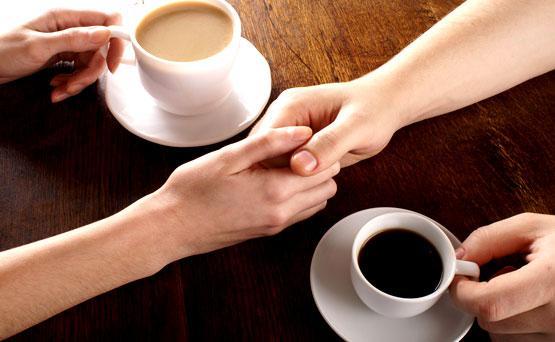 Кофе сексуальная активность